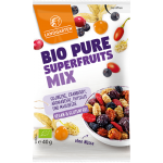 Landgarten BIO Pure Superfruits Mix, 40g
