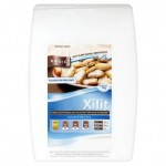 XILIT/Nyírfacukor 1kg